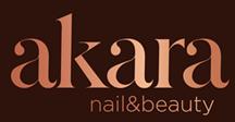 Akara Nail & Beauty